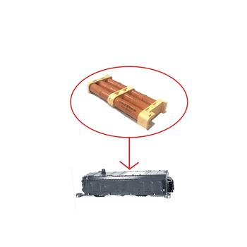Long Service High Safety Hybrid car battery for Lexus GS450h