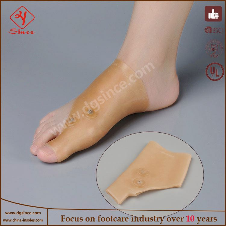 Online Shopping Shank Board For Shoe Insole