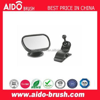 Espejo retrovisor ajustable asiento de coche de beb del for Espejo retrovisor coche bebe