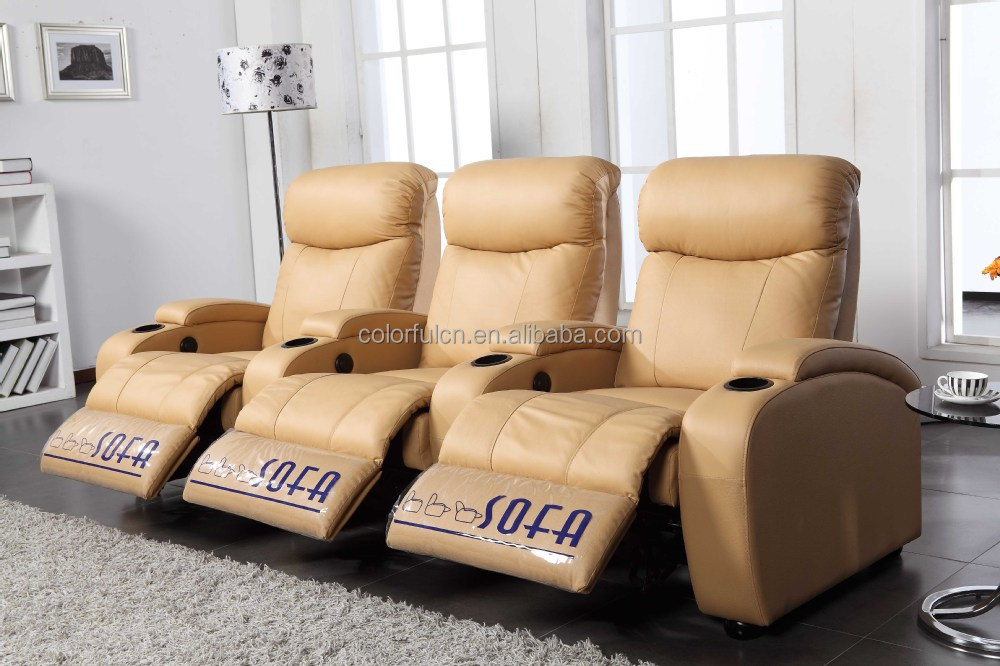 Cheers Furniture Recliner Sofa/Luxury Recliner Sofa/Electric Recliner Sofa LS607 & Cheers Furniture Recliner Sofa/luxury Recliner Sofa/electric ... islam-shia.org