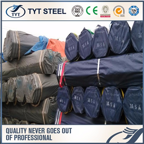 Brand New Pipe Iron Erw Seamless Carbon Steel Pipe 12 Inch Culvert Pipe
