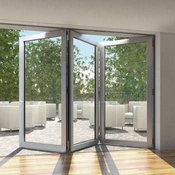 Perfect Aluminum Folding Door Price,Door Designs For Sri Lanka ...