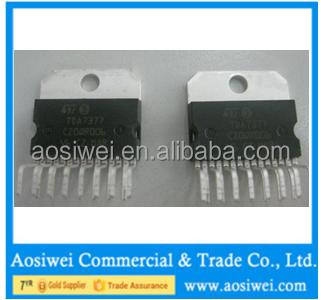 Ic Module Stk621-521