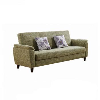 Fabric Fold Down Futon Sofa Bed Couch Sleeper Furniture View Bosenyu Product Details From Huizhou Co
