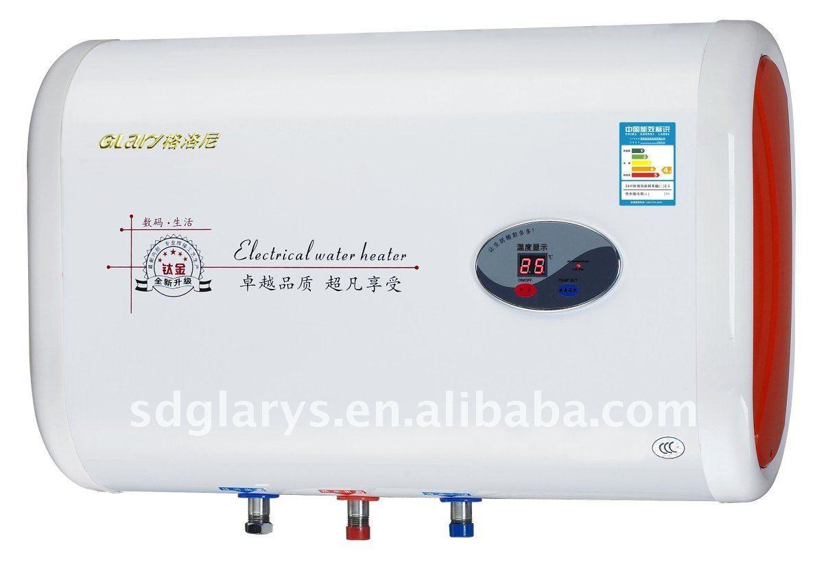 Doppio serbatoio scaldabagno elettrico produttore boiler elettrico id prodotto 510388142 - Scaldabagno elettrico rapido ...