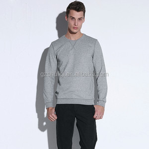Male t shirt unique design men's clothes standard fit oem cotton t shirt professional clothing manufacturer