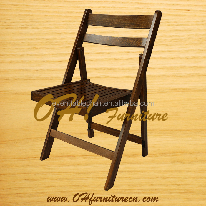 slat folding chair  (2).jpg