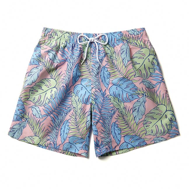 d0d579560a Ladies Beach Pants, Ladies Beach Pants Suppliers and Manufacturers at  Alibaba.com