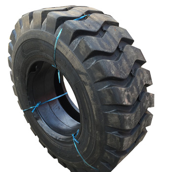 new cheap 17.5*25 otr tires E3 L3 wheel loader tires radial and bias off road 17.5-25 tires