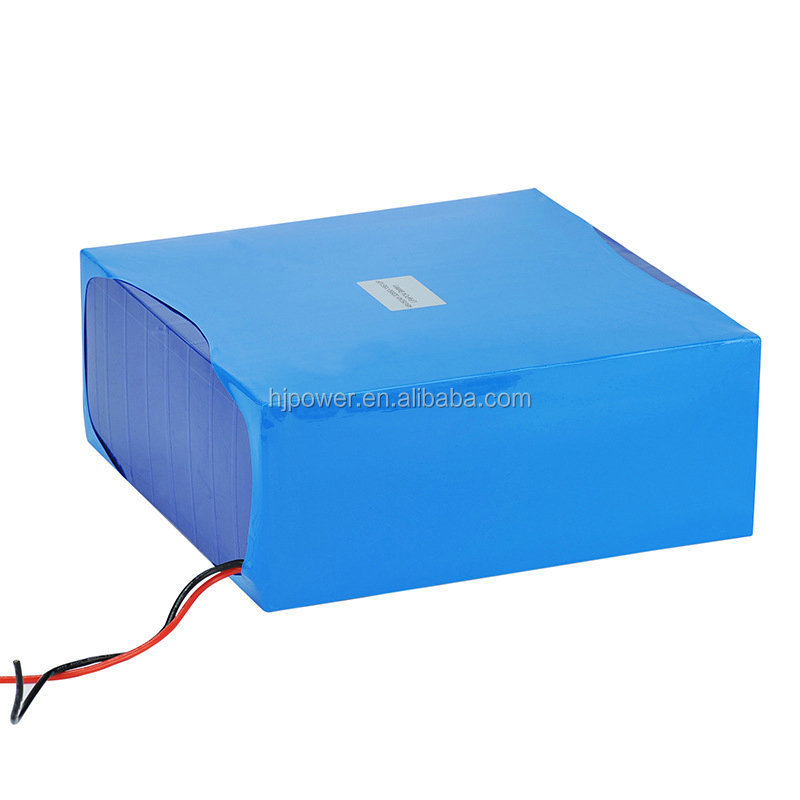 12V 24V 400ah 1000mah 5000mah 10000mah lithium ion battery pack