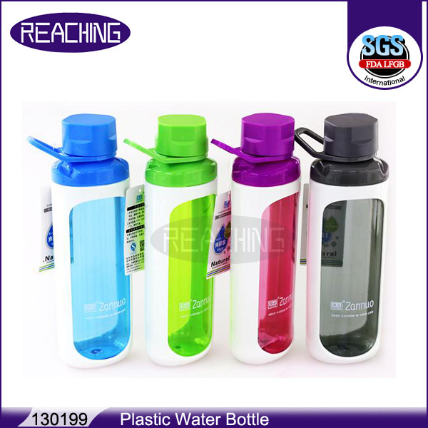 With FDA/LFGB certification Replied Within 60 Minutes Water Bottle With Led Light