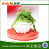 japan frozen edible seaweed products---frozen seaweed salad