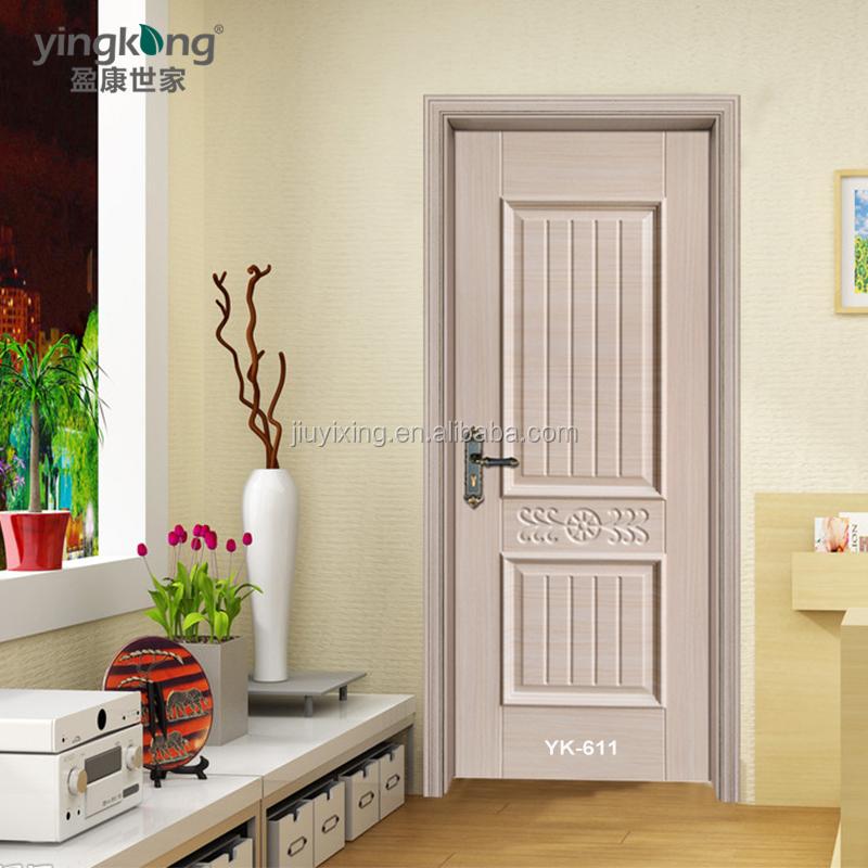Decorative Interior Door Skin Panels Decorative Interior Door Skin