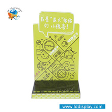 Factory Supply good price retail counter displays display counters