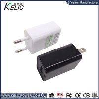 Best brand promotional price 12v 150ma power adapter