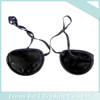 Wholesale Factory hot sale blind pack pirate eye mask