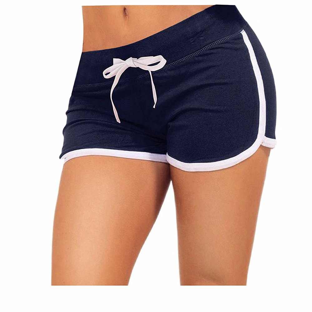 womens yoga gym shorts girl xxx pho tight sport shorts woman - buy