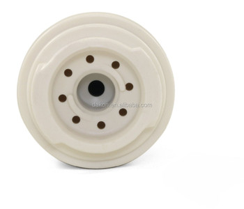 Water Filter Replacement For Ukf8001,Ukf8001axx,Ukf8001p  Edr4rxd1,4396395,Puriclean Ii,Kenmore 9006,46-9 - Buy Maytag Water  Filter,Ukf8001axx