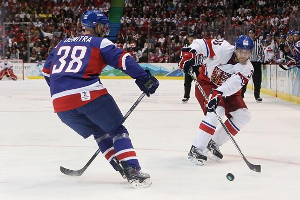 kompozytowy kij do hokeja na lodzie z włókna węglowego