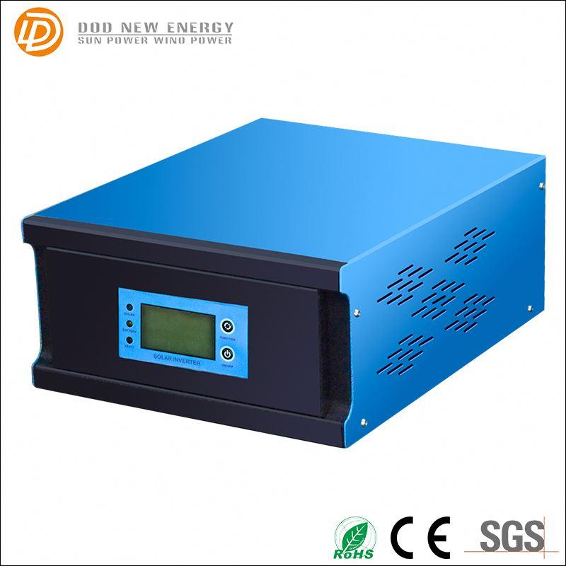 3000w Dc To Ac Power Inverter Schematic 12v 220v, 3000w Dc To Ac ...