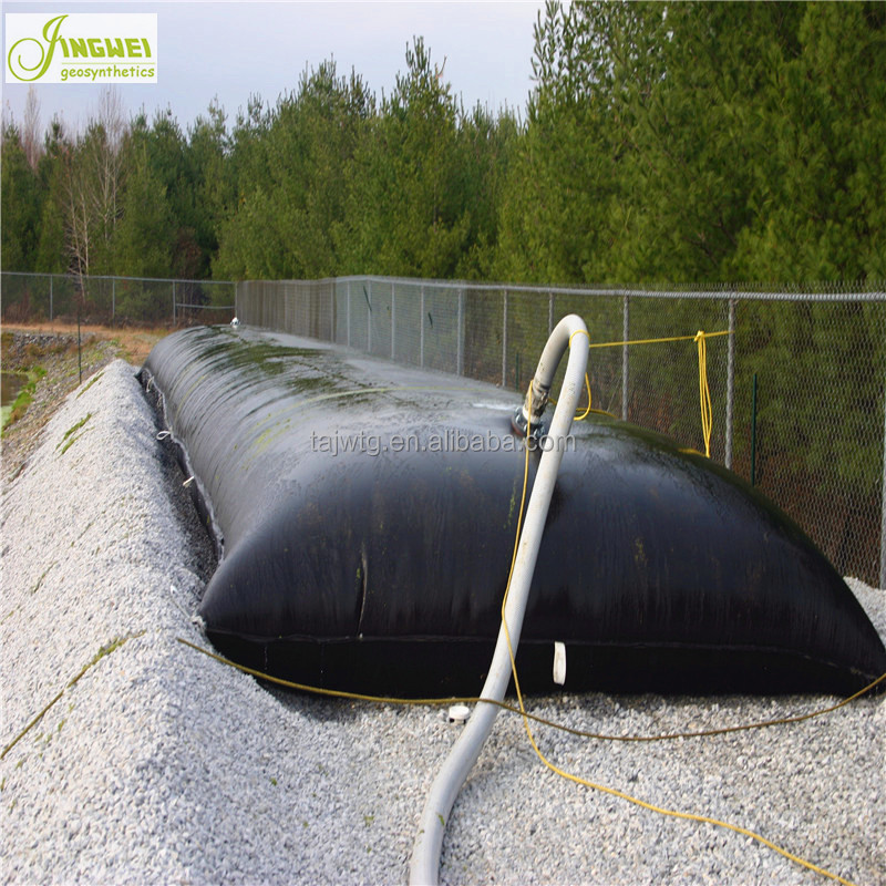 Pet Pp Geo Dewatering Bag And Geobag Polypropylene Geotextile Price Product On Alibaba