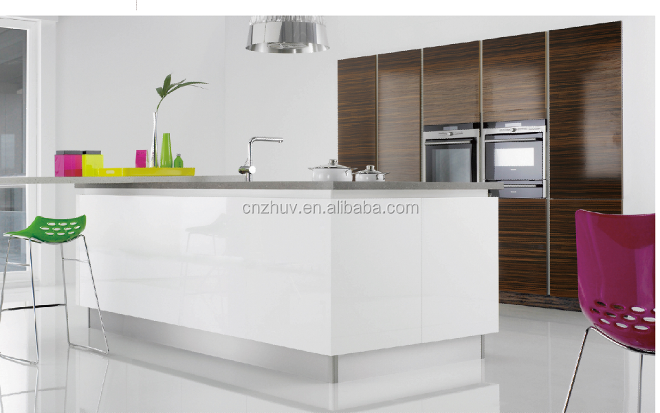Lacquer Kitchen Cabinets Price, Lacquer Kitchen Cabinets Price Suppliers  And Manufacturers At Alibaba.com