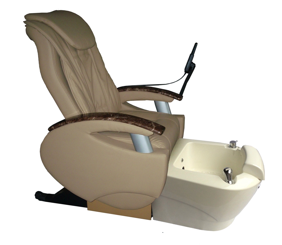 Reclining Spa Chair, Reclining Spa Chair Suppliers And Manufacturers At  Alibaba.com