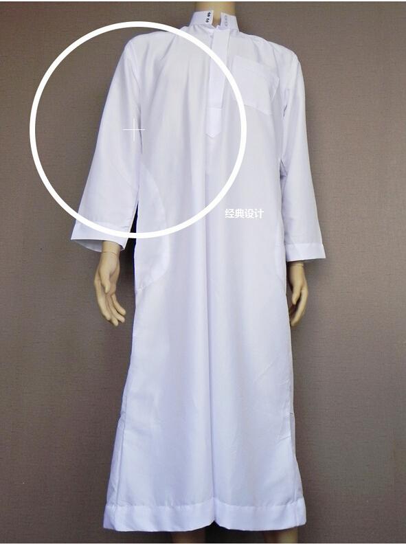 Arab Robe For Men Arab Robe Men Arab Men Robe Arab Tube