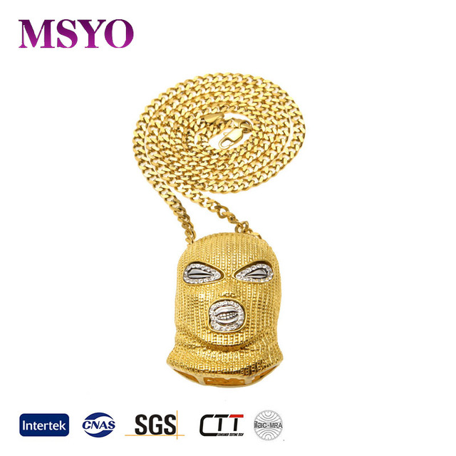 Buy Cheap China turkish jewelry gold plated Products Find China