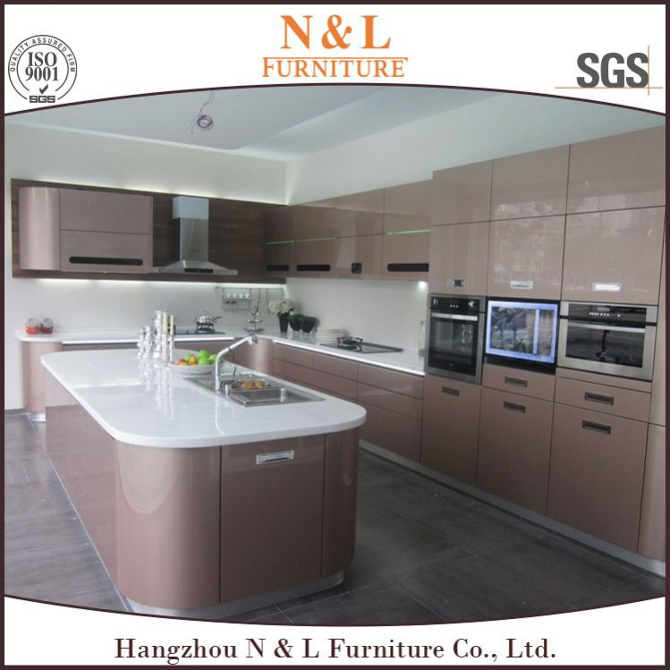 kitchen cabinet factory shanghai, kitchen cabinet factory shanghai