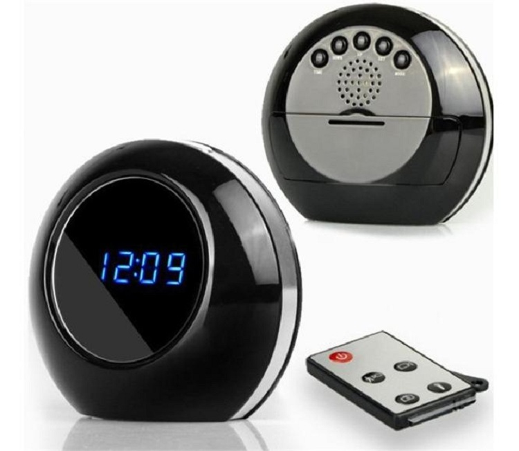 Ключевые атрибуты: активный режим работы часов/не ограничено от сети время автономной работы в категории: настольные часы с wifi камерой - купить по выгодной цене, доставка: санкт-петербург, скидки!
