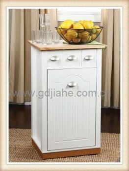 Kd Schrank Modell Küche Preis,Mdf Weiß Schrank Küche - Buy Mdf Weiß ...
