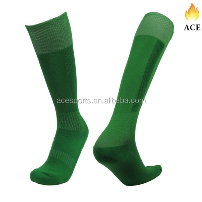 Custom best price new design high quality sport compression socks