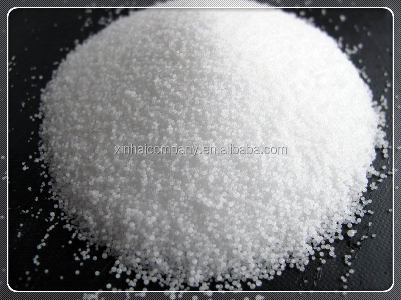 caustic soda supplier make the caustic soda 25kg packaging