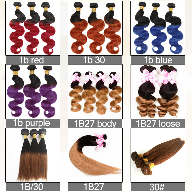30 inch 32inch virgin brazilian hair extension in new york buy 30 inch 32inch virgin brazilian hair extension in new york pmusecretfo Image collections