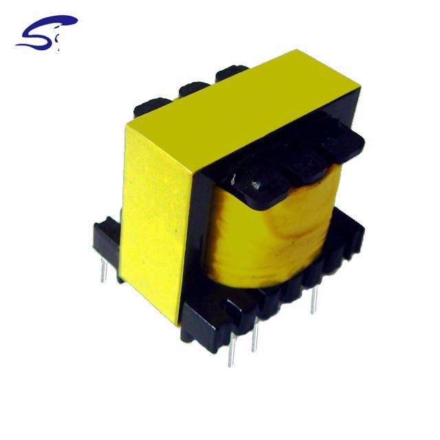 Ferrite Core Transformer For Power Supply