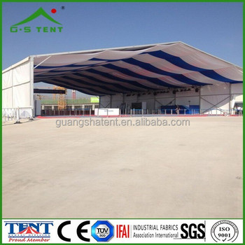 hot sale rubb hall tents  sc 1 st  Alibaba & Hot Sale Rubb Hall Tents - Buy Rubb Hall TentsTent HallsTent ...