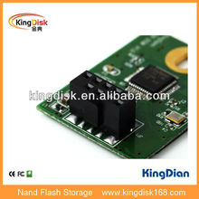 USB 9pin flash