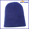 HZM-16372003 funny knit fashion mens winter walmart beanie hats