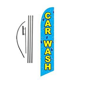 Cheap Cute Car Wash Signs Find Cute Car Wash Signs Deals On Line At