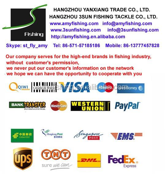 2016 New Design Fashion Wholesale Manual Fishing  Hooks,Maruseigo,Maruseigo-r - Buy Maruseigo,Fishing Hook,New Design Product  on Alibaba com