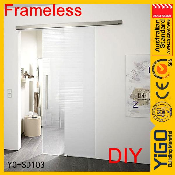 Lowes Sliding Glass Patio Doors, Lowes Sliding Glass Patio Doors Suppliers  And Manufacturers At Alibaba.com