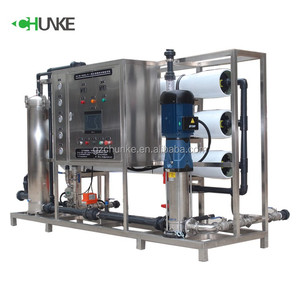 CHUNKE high pressure pumps price/mini high pressure electric water CNP pump