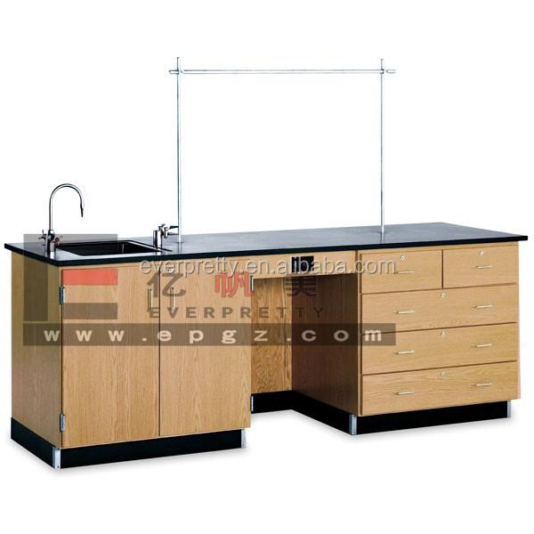 Latest Laboratory Furniture Design,Cost-effective Lab