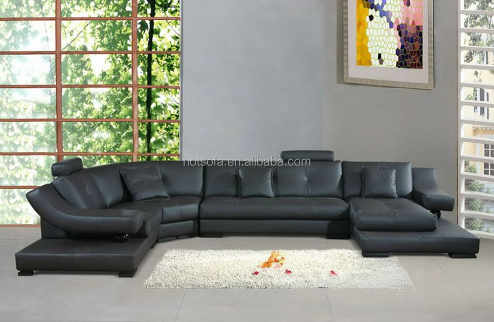 Large Lounge SofaFull Size Of Double Chaise Sofa