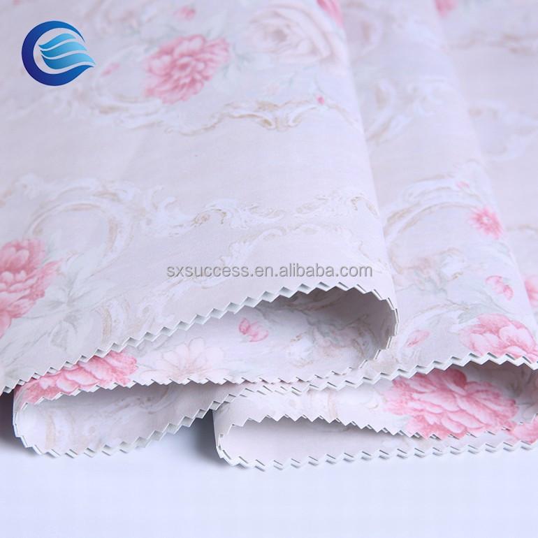 Best Price Flocked Satin Eco Friendly Custom Digital Fabric Printing  Printing Fabric - Buy Printing Fabric,Custom Digital Printing Fabric,Eco  Friendly