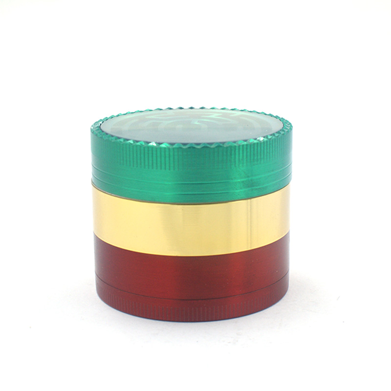 Mini double tubes manual  rolling machine plastic mix colors herb tobacco filling device smoking accessories factory direct sale
