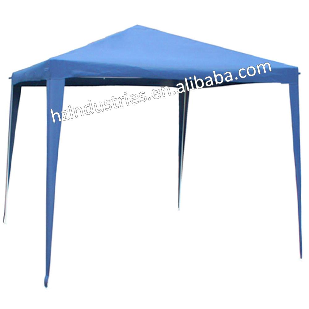 outdoor gazebo instructions folding gazobo tent for sale buy