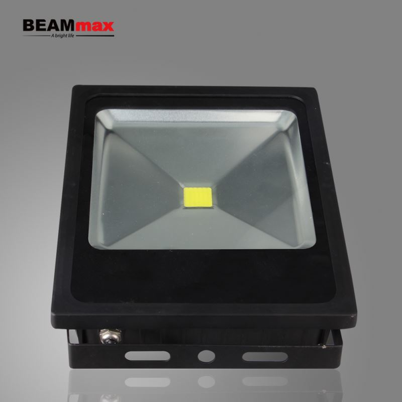 China Wholesale Customize Led Light Lcd Projector Lamp Projector Repair