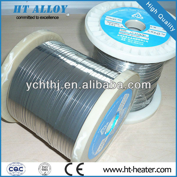 Chromium Alloy, Chromium Alloy Suppliers and Manufacturers at ...